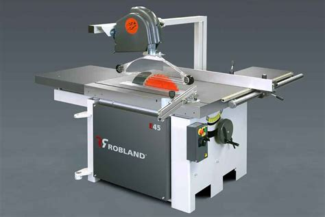 woodwork machines woodworking machines robland