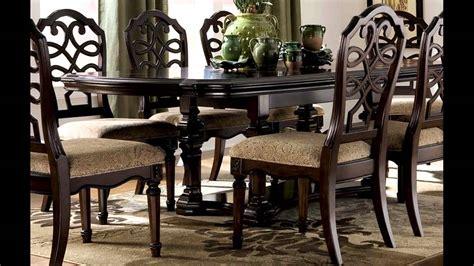 dining room sets at furniture dining room sets furniture