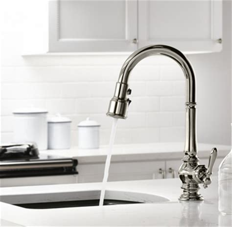 the best kitchen faucets consumer reports best faucet buying guide consumer reports