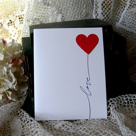 make your own cards ideas home dzine craft ideas s day decor and gift ideas