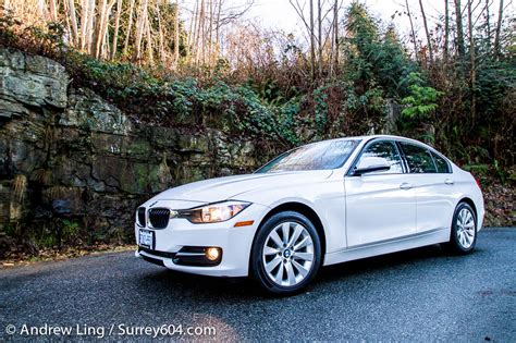 2014 Bmw 320i Review by Review 2014 Bmw 320i Xdrive Filet Mignon At Swiss
