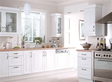 kitchen design b and q b and q kitchen design service