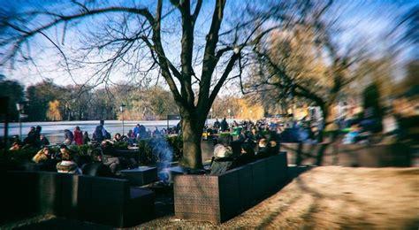 Englischer Garten München Grillen by 76 Besten Seehaus Im Englischen Garten Bilder Auf