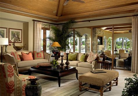 home design classic ideas classic elegance in the interiors interior design
