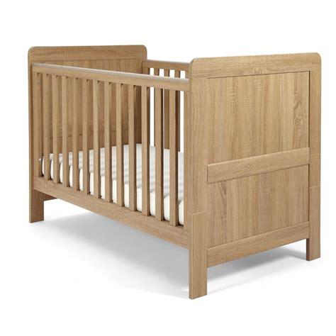 bed cot mamas papas atlas cot bed cots cot beds furniture