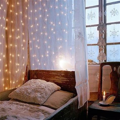 twinkle lights bedroom 66 inspiring ideas for lights in the bedroom