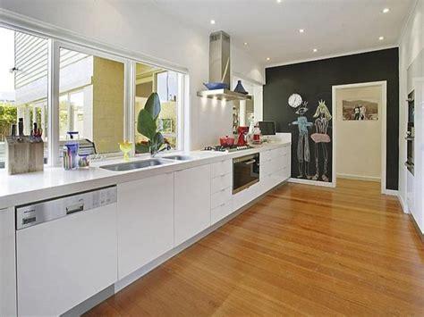 galley kitchen design photos 1000 ideas about galley kitchen design on