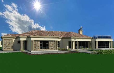 my house plans house plan dm 004s my building plans