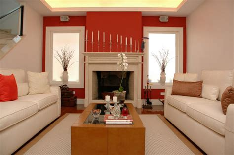 to decorate your home how to use basic design principles to decorate your home