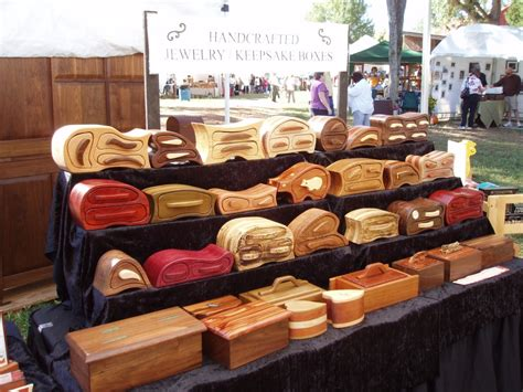 woodworking events pdf diy wood craft ideas to sell diy wood truck
