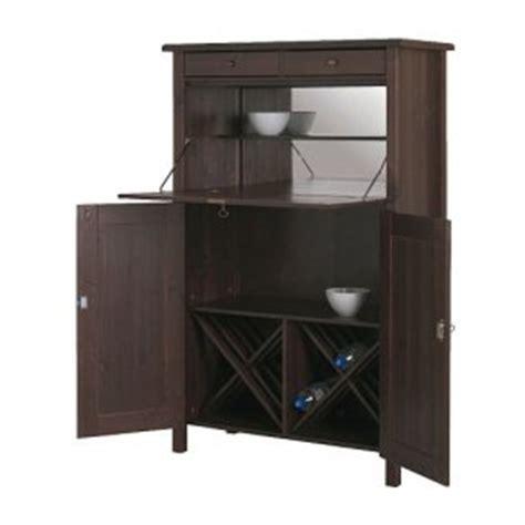 ikea bar cabinet ikea hedsta bar cabinet for sale in ballsbridge dublin