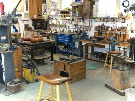 miller welding table standard duty welding table critique my plan