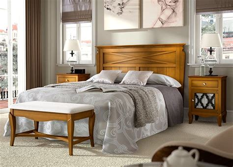 solid wood contemporary bedroom furniture 1000 ideas about solid wood bedroom furniture on