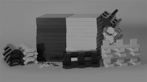 bookshelves modular modular bookshelves archives expand furniture folding