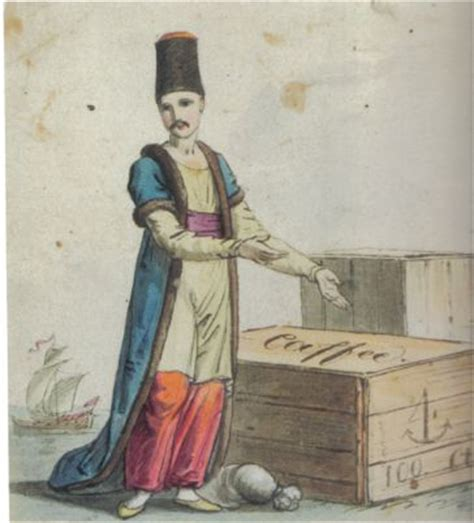 ottoman economy ottomanempire info