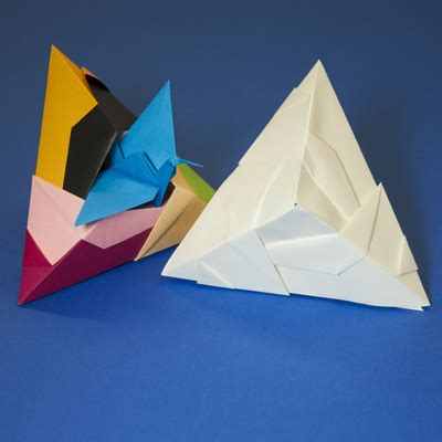 origami do origamido ultimate origami for beginners