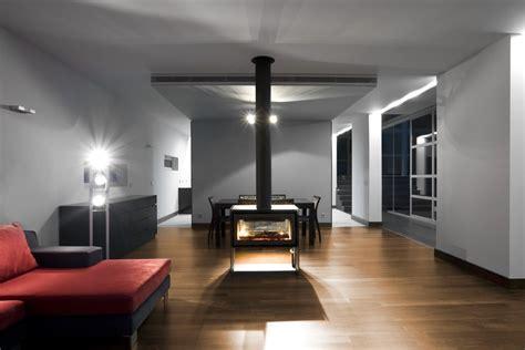 design interiors friday interior design minimalism in apartments