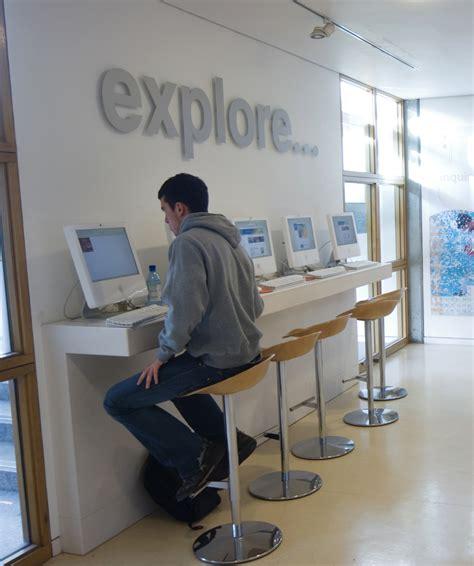ucd student desk student desk ucd 28 images ucd student desk student
