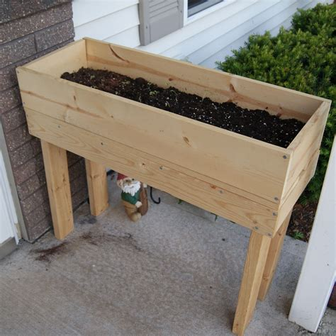 wooden planter box woodwork wooden planter boxes diy pdf plans