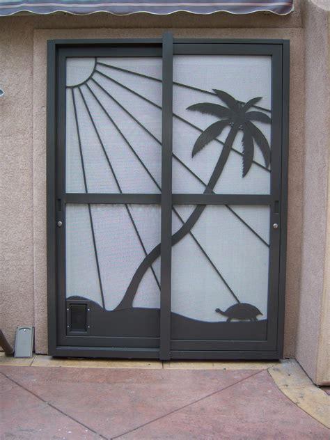 patio security doors security doors security door patio sliding doors