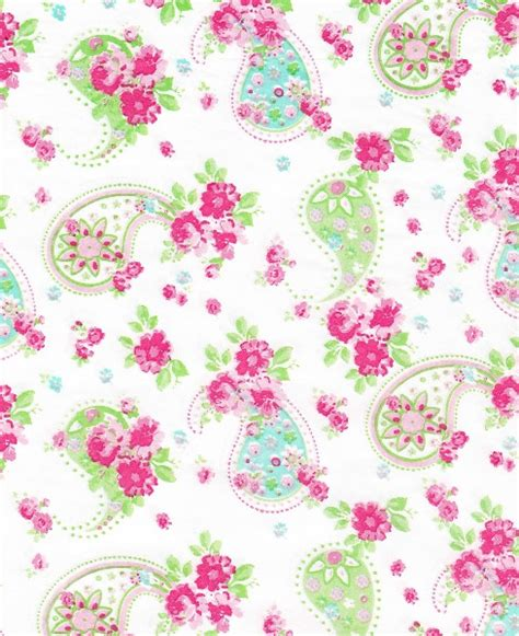 can you use wrapping paper for decoupage decoupage paper 102 paisley arty crafty