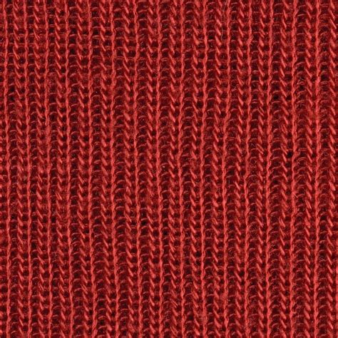 what is knits vintage fashion guild fabric resource rib knits