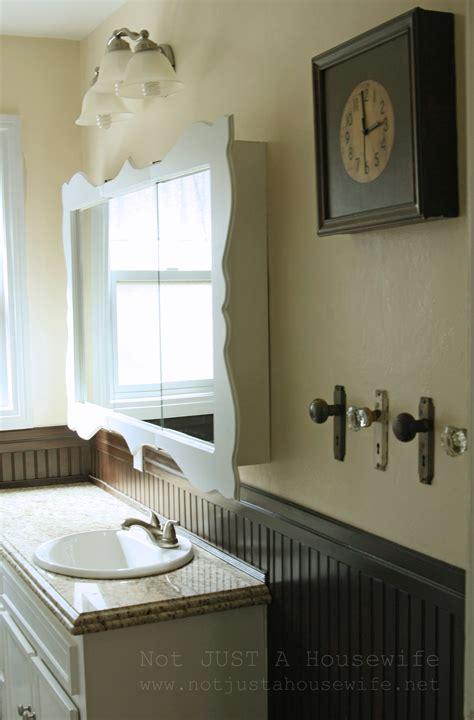 bathroom ideas vintage awesome vintage bathroom design ideas furniture home design ideas