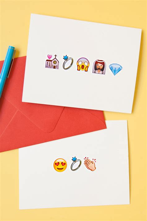 how to make a awesome card learn how to make these awesome emoji greeting cards
