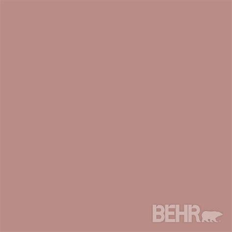 behr exterior brick paint colors behr 174 paint color brick dust 170f 5 modern paint