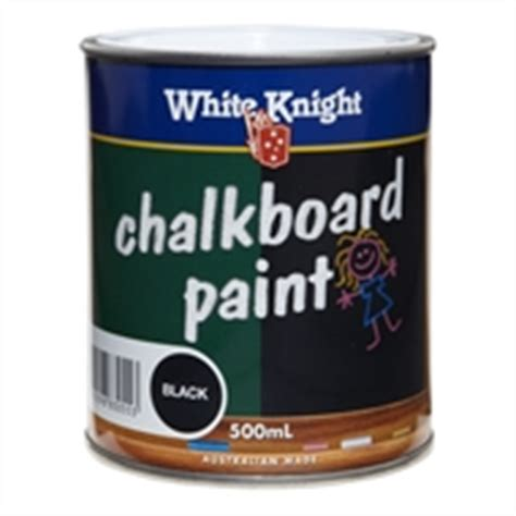 dulux wonderwalls chalkboard paint white 300g gold spray paint bunnings warehouse