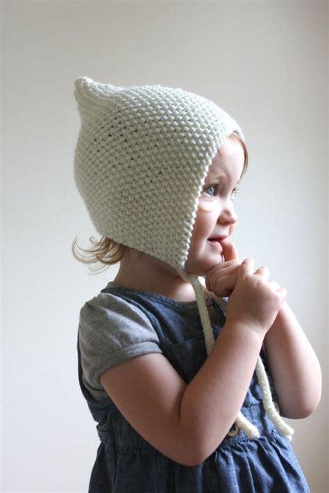 newborn knit hats 25 unique newborn knit hat ideas on free