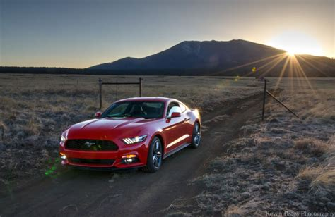 Cool Car Wallpapers 3 0000 Pixels Wide And 1136 by Ford Mustang Wallpapers 28 Wallpapersexpert Journal