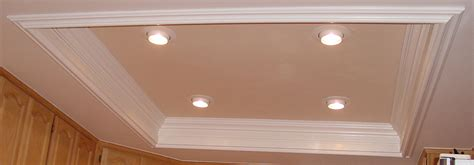 pictures of recessed lighting in kitchen kitchen lighting appleton renovations
