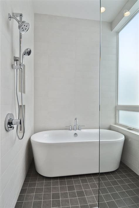 design a bathroom free best 25 room bathroom ideas on ensuite bathrooms bathtubs and bathtub