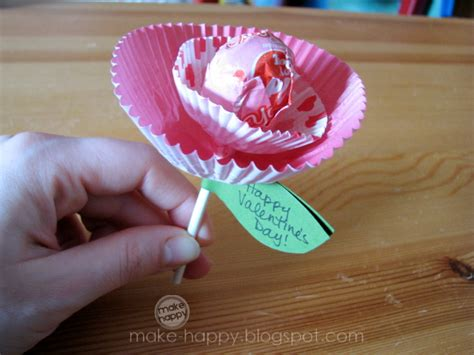 lollipop crafts for preschool crafts for s day lollipop