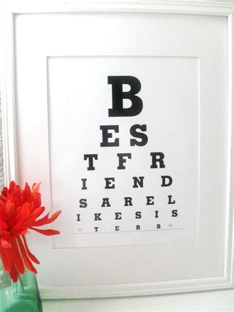 best gifts for friends 2014 10 best awesome happy birthday gift ideas 2014 girlshue