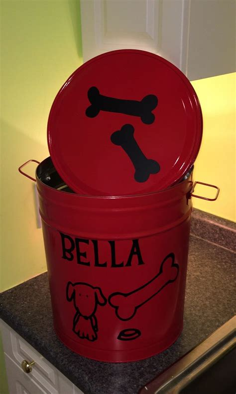 20 best images about trash cans on sprays the