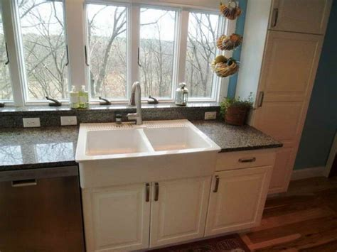 kitchen cabinets ikea ikea kitchen sink cabinet decor ideasdecor ideas