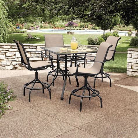 sears patio dining sets clearance patio dining sets at sears home citizen