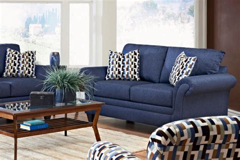 accent living room furniture navy blue living room furniture modern house