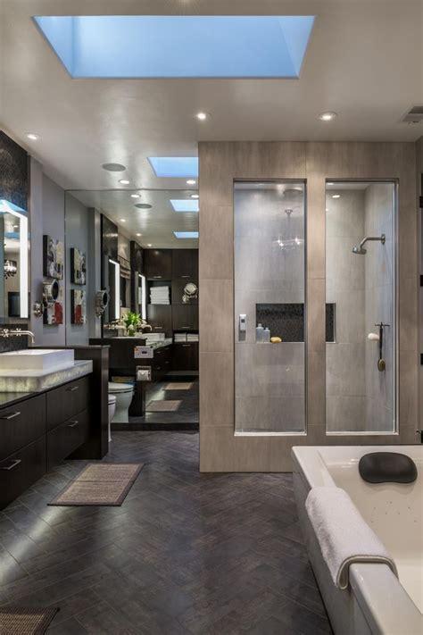modern master bathroom 25 best ideas about modern master bathroom on
