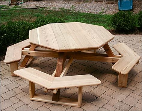 cedar patio furniture sets cedar outdoor furniture cedar patio furniture sets