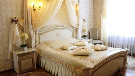 Romantic Bedroom Design romantic bedroom designs and ideas twipik