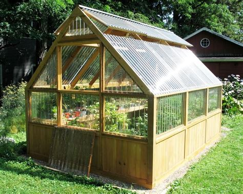 pdf plans greenhouse plans diy cheap wood planer