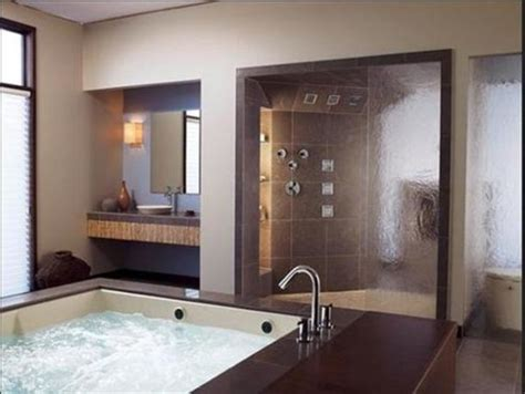 Spa Bathroom by Spa Bathrooms Large And Beautiful Photos Photo To