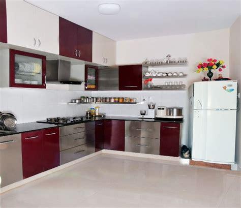 design of modular kitchen 21 best images about kitchen on stove corner