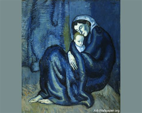 picasso paintings wallpapers pablo picasso wallpaper