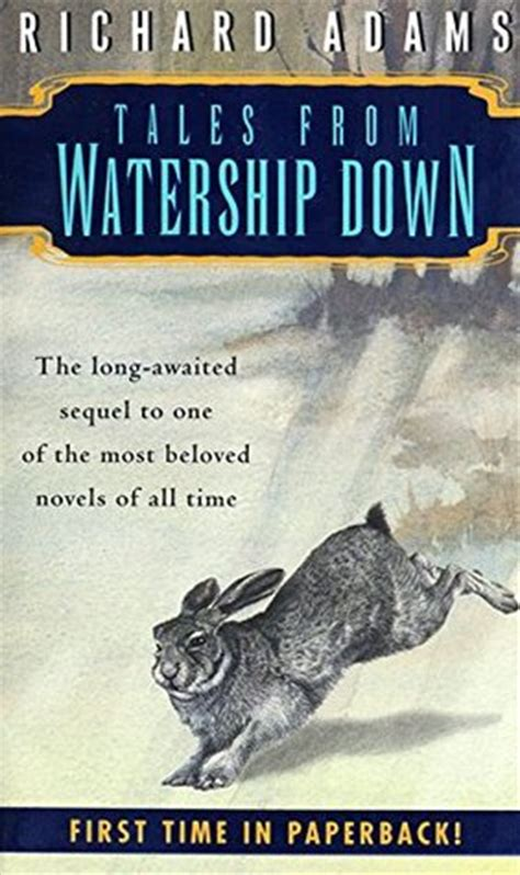 the watership picture book tales from watership watership 2 by richard