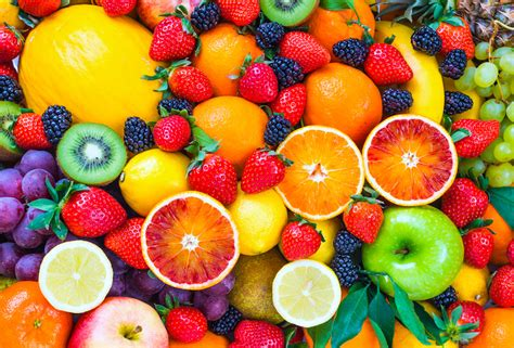 fruits for 10 reasons fruit for breakfast can completely