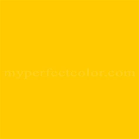 paint colors mustard mustard yellow color valspar 3007 1a yellow mustard